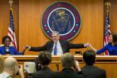 SAD: Velika pobjeda internet neutralnosti