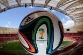 Najbolji lijek protiv nesanice: Svjetsko prvenstvo u američkim medijima
