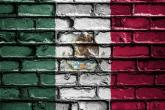 Meksiko: Pronađeno beživotno tijelo fotografa