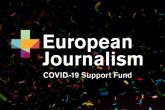 Otvoren poziv za finansijsku pomoć evropskim medijskim organizacijama