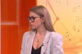Jelena Riznić: Osvetničku pornografiju zakonski prepoznati kao nasilje nad ženama