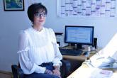 BH novinari osuđuju organizovanu kampanju protiv profesorice Turčilo