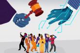 Freedom House: Sloboda izražavanja na internetu pod neviđenim pritiskom