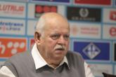 Preminuo Fuad Krvavac