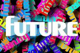 Medijske organizacije nemaju dugoročne planove za budućnost