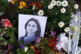 Jedan od trojice optuženih za ubistvo novinarke Daphne C. Galizia osuđen na 15 godina zatvora
