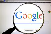 EU razmatra porez na prikaze vijesti na Google-u