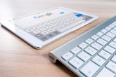 """Google proširuje """"pravo da se bude zaboravljen"""" na sve verzije pretraživača"""
