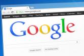 Google Chrome: Ekstenzije za novinare