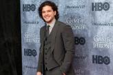 Novinarka od Obame zatražila neobjavljene epizode serije Game of Thrones