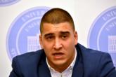 Slučaj Harisa Zahiragića: Zašto smo tukli pedere