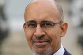 Harlem Desir novi predstavnik OSCE-a za slobodu medija