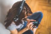 Online radio sve popularniji među Amerikancima