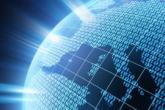Digitalna agenda EU (I): Šta je na kocki?