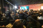 #ZaSloboduMedija: EU može da pomogne, ali promjenu mora da naprave novinari