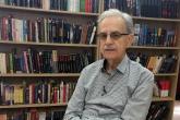 Mehmed Halilović: Naučene lekcije kroz mojih šest decenija u novinarstvu
