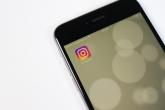 Instagram i Snapchat imaju najnegativniji utjecaj na tinejdžere