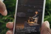 Facebook: Instant Articles od sada dostupni za Android