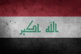 Dva novinara ubijena u Iraku