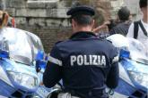 Novinarstvo u Italiji: Ograničena sloboda pod policijskom zaštitom i pred sudom