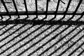 Trećina svih zatvorenih novinara nalazi se u Turskoj