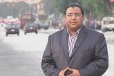 U Egiptu uhapšen novinar Al Jazeere