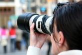 Od početka godine ubijeno 68 novinara širom svijeta