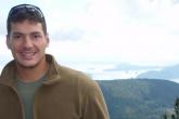 #FreeAustinTice: Kampanja za oslobađanje američkog novinara