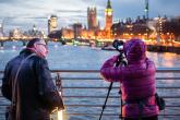 SAD: Muškarci i dalje dominiraju novinarstvom
