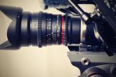 Alžir: Hapšenje medijskih uposlenika zbog satire