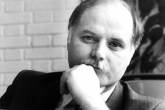 Preminuo Kemal Kurspahić