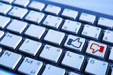 Samoregulacija online medija u BiH: Dezinformacije, anonimni portali i govor mržnje