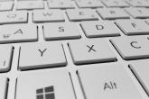 Američki senat dopušta internet provajderima da dijele lične podatke bez dozvole korisnika