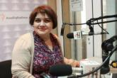 Novinarka Khadija Ismayilova osuđena na sedam i po godina zatvora