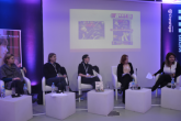 "Regional Conference ""Communication in the context of citizen protests"" was held in Sarajevo"