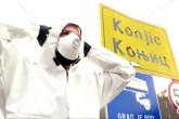 Štab civilne zaštite Konjic osudio prilog FACE TV-a
