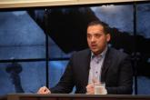 Osude prijetnji kosovskom uredniku Leonardu Kerkuqiju
