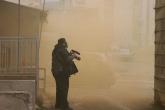 Tokom nereda na Kosovu napadnuti novinari