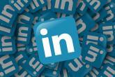 Microsoft kupio LinkedIn za 26,2 milijarde dolara