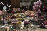 Polarizacija medijskog diskursa kao posljedica terorističkog napada