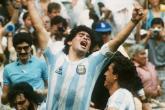 Meksiko 1986: Argentinci po drugi put svjetski prvaci