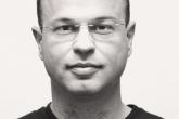 Međunarodne organizacije traže oslobađanje crnogorskog novinara