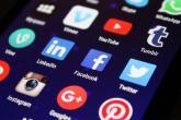 Vrijednost tržišta influensera na društvenim mrežama u Hrvatskoj iznosi 6.9 miliona eura