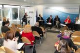 Klijentelizam u medijima: U BiH hitno preoblikovanje medijske politike i infrastrukture