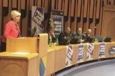 """Na konferenciji u Sarajevu predstavljen projekat """"Mediji i javni ugled"""""""