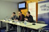 Srbija: Ne daj da te spinuju