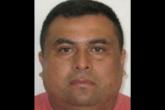 Meksiko: Ubijen novinar koji je bio pod policijskom zaštitiom