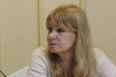 Preminula novinarka i aktivistikinja Mirjana Tešanović