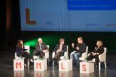 Najveća imena medijske pismenosti u Sarajevu