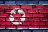 Sjeverna Koreja osudila na smrt u odsustvu četiri južnokorejska novinara